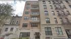 madera_condominium_-_18_west_129th_street.jpg