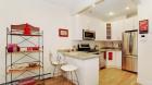 madera_kitchen.jpg