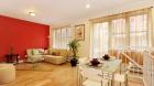 madera_living_room2.jpg
