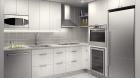 mantena_431_west_37th_street_kitchen.jpg