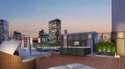 mantena_431_west_37th_street_roof_deck.jpg