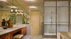 marble_house_bathroom.jpg