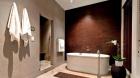 marble_house_bathroom1.jpg