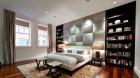 marble_house_bedroom.jpg