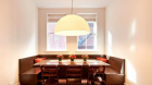 marble_house_dining_room.jpg