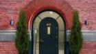 marble_house_entrance.jpg