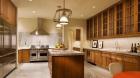 marble_house_kitchen.jpg