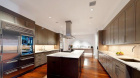 marble_house_kitchen1.jpg