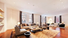 marble_house_living_room.jpg