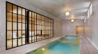 marble_house_pool.jpg