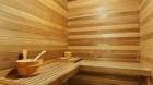 marble_house_sauna.jpg