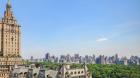 mayfair-towers-15-west-72nd-street-11.jpg