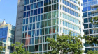 meier_south_tower_176_perry_street_building.jpg