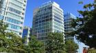 meier_south_tower_176_perry_street_condominium_1.jpg