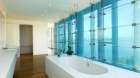meier_south_tower_bathroom.jpg
