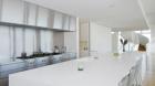 meier_south_tower_kitchen.jpg