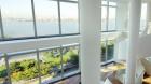 meier_south_tower_living_room.jpg