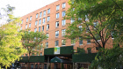 midwest_court_410_west_53rd_street_building.jpg