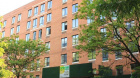 midwest_court_410_west_53rd_street_nyc.jpg