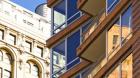 millenium_tower_residences_exterior.jpg
