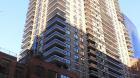 miraval_living_515_east_72nd_street_condos.jpg