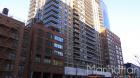 miraval_living_515_east_72nd_street_nyc.jpg