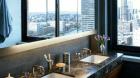 miraval_living_bathroom.jpg