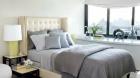 miraval_living_bedroom.jpg