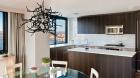 miraval_living_dining_kitchen.jpg