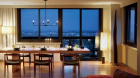 miraval_living_dining_room.jpg
