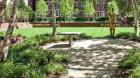 miraval_living_garden.jpg