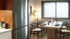 miraval_living_kitchen.jpg