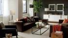 miraval_living_living_room.jpg
