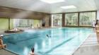 miraval_living_pool1.jpg