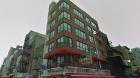 mulberry_views_condominium_180_hester_street.jpg