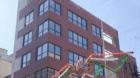 mulberry_views_condominium_facade.jpg