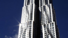 new_york_by_gehry_exterior2.jpg