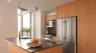 new_york_by_gehry_kitchen.jpg