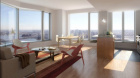 new_york_by_gehry_living_room.jpg
