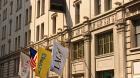 new_york_times_building_229_west_43rd_street_entrance.jpg