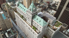 new_york_times_building_aerial_view_1.jpg