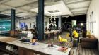 new_york_times_building_coffee_shop.jpg
