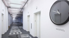 new_york_times_building_elevator.jpg
