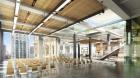 new_york_times_building_mezzanine.jpg