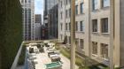 new_york_times_building_terrace.jpg