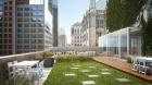new_york_times_building_terrace1.jpg