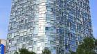 nouvel_100_11th_avenue_building.jpg