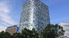 nouvel_100_11th_avenue_condominium_1.jpg
