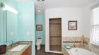 odell_clark_place_condominiums_i_bathroom.jpg