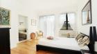 odell_clark_place_condominiums_i_bedroom.jpg